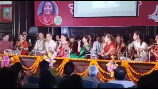 Yog+dhara+lucknow+university+2