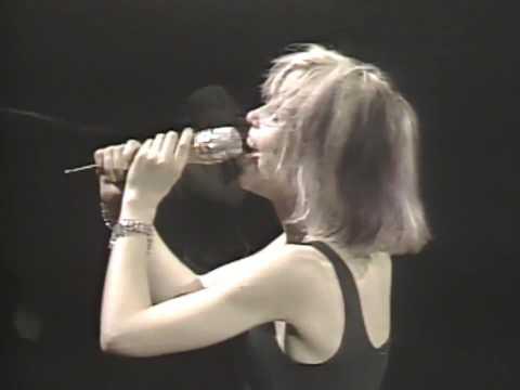 Xxx Mp4 BERLIN TAKE MY BREATH AWAY LIVE 1987 3gp Sex