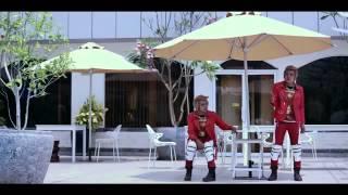 [ Official MV ] ▶ Ka Chher Chab Bong Opathom Tom Doy Mneak Kort by Rain | MV New Song Sasda  2015