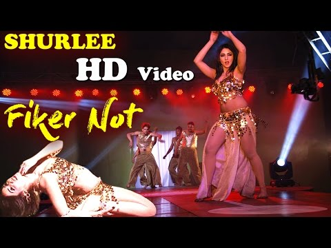 Xxx Mp4 Shurlee Hot Sexy Item Number FIker Not Latest Pakistani Movie 2016 Full HD 3gp Sex