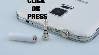 How to make SECRET PRESSY QUICK SHORTCUT button-Full Tutorial-DIY