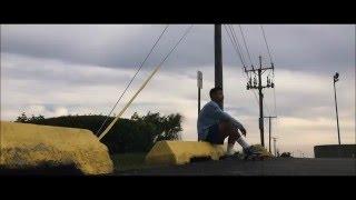 Planet anm x Alan Walker - Następny początek ( Mleczu Blend )