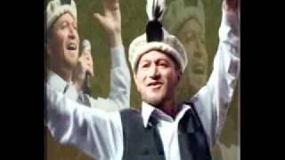 Abdul Ghafoor Chilasi - A Classic