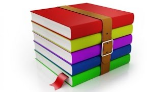 How to Make Highly Compressed File [100mb to 5MB] With WinRar