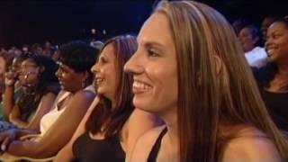 White Boyz In The Hood - 2006: Cory Kahaney and Ray Lipowsky