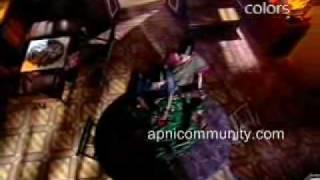Koi Aaneko Hai 13 March 2009 Episode 1 Part 4