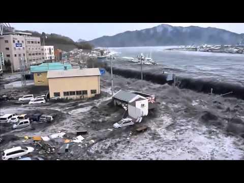 Xxx Mp4 Japan Tsunami 2011 3gp Sex