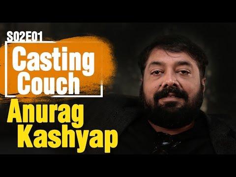 Xxx Mp4 Casting Couch S2 E1 With Amey Nipun Anurag Kashyap Marathi Web Series 3gp Sex