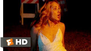 Happy Death Day (2017) - A Deathday Present Scene (1/10) | Movieclips
