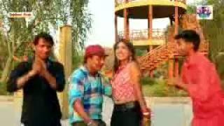 Live Hot Shong # Singer Sanjay Jaan Bhojpuri Hot Songs 2016