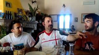 Discussione HPB  raduno sardo SC&D giugno 2011.mp4