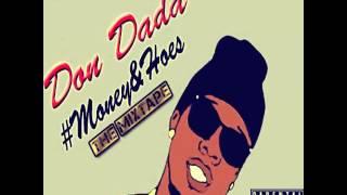 Don Dada Ft Lil Gary - Work