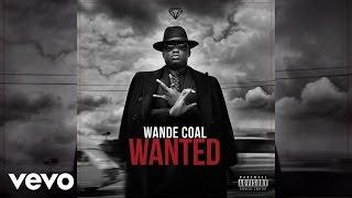 Wande Coal - Plenty Love [Official Audio]