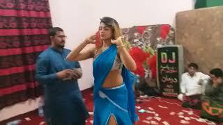 Sony di chori  on farhan wedding