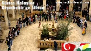 Diyarbakir Halay - Musto U Şilan II 1 (2)