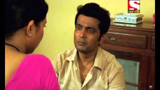 Crime Patrol - Bengali - Episode 167