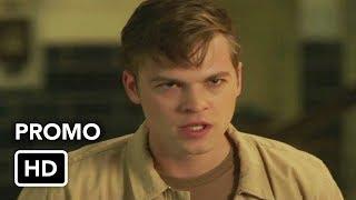 "Supernatural 14x14 Promo ""Ouroboros"" (HD) Season 14 Episode 14 Promo"
