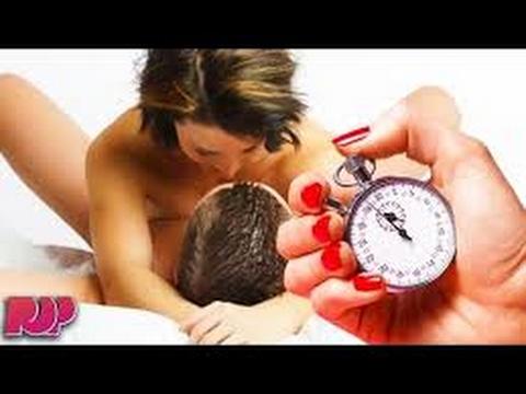 How Long Should Sex Last ? | 💕💋 | HILARIOUS | Eating Pussy | sexy dance miley,Gomez,Zendaya,Katy