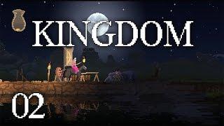 Ansturm in der Nacht | LP Kingdom [02] | Clym