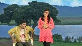 Papu pam pam | Faltu Katha Episode 36 | Odiya Comedy | Brand New Odiya Songs