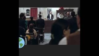 Jolly llb movie court scene