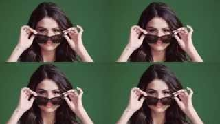 Selena Gomez - Dream Out Loud: Summer Essentials