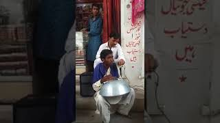 Qom Kehti Hai Imran Khan Chahey, PTI Song 2018- The Pakistani Channel