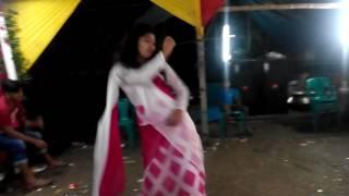 gram bangla dance