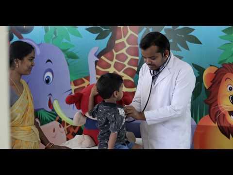Xxx Mp4 Konaseema Institute Of Medical Sciences Amp Research Foundation 3gp Sex