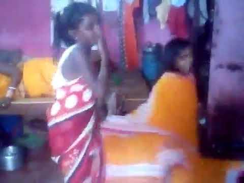 Xxx Mp4 Desi Danc Bhojpuri Xxxxxx 3gp Sex