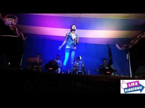 Xxx Mp4 New Santali Super Hit Program Video Song 2018 Bharat Disom Tabun Jonom Tuwadari By Swapna 3gp Sex