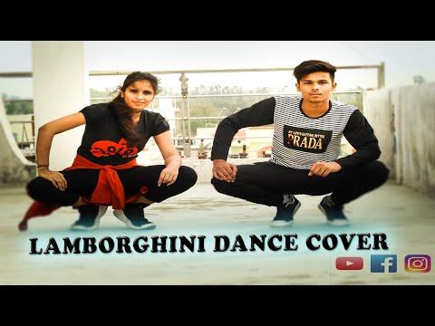 Xxx Mp4 Dance On Lamborghini Bhangra Diljeet Dosanjh 3gp Sex