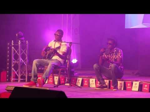Xxx Mp4 Ismo Paz Et Alradik Sur SEXY WANDIA Au Concert De Force One 3gp Sex