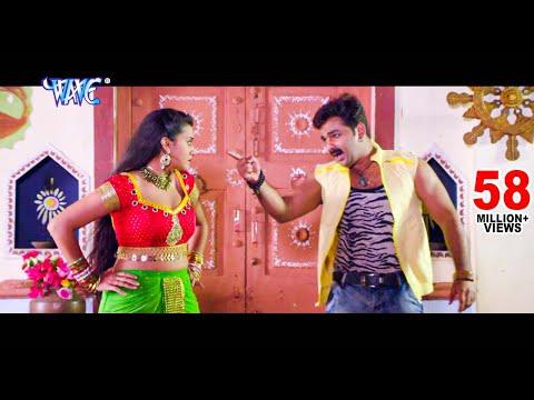 Xxx Mp4 सबसे हिट गाना 2017 पातर छितर Patar Chhitar Pawan Singh Sarkar Raj Bhojpuri Songs 3gp Sex