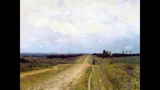 The Pyatnitsky Choir - Steppe road