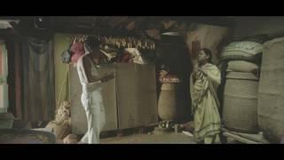 DHURPI PROMO Marathi Film Promo