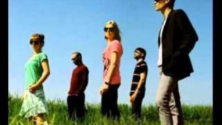 Mother Mother - Neighbour w/ lyrics
