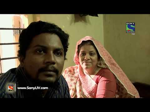 Crime Patrol Dial 100 - क्राइम पेट्रोल - Shyamli - Episode 131 - 18th April, 2016