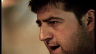 Klapa Cambi i Frane Perišin - Do Pobjede (OFFICIAL VIDEO)