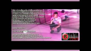 LaL Shobuj Bandana Bangla Rap SHINNI