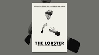 The Lobster (VOST)