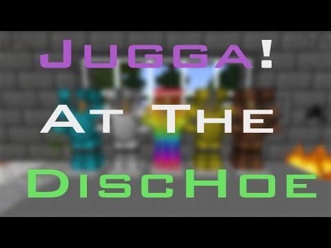 Xxx Mp4 Pack Showcase 2 Jugga At The DiscHoe READ DESC 3gp Sex