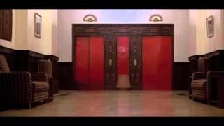 The Shining Original Trailer