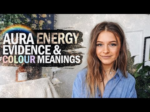 AURA ENERGY What It Is & What It Means