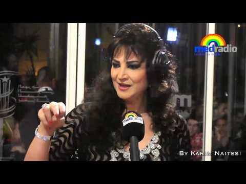 Kafas Al Itiham La danseuse Nour في قفص الاتهام الراقصة نور الحلقة الكاملة