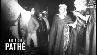 The Circus Moves Again! (1935)