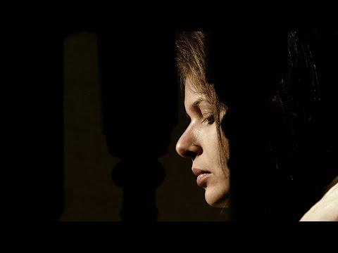 Xxx Mp4 Her Dream Inspiring Indian Documentary 3gp Sex