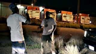 """ZED ZILLA """"ONE TIME"""" OFFICIAL VIDEO"""