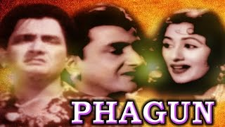 Hindi Movies 2017 Full Movie New Releases  # Phagun # Bollywood Movies 2017 Full Movies In Hindi HD