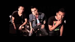 The Bilz & Kashif - Su Kare Che Trinity Album (HD)